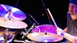 Dave-Lombardo-Drumchelles-Sessions7-2015-590