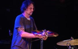 Dave-Lombardo-Drums-Chelles-Sessions-7-GEWAmusic-1