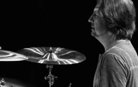Dave-Lombardo-Drums-Chelles-Sessions-7-GEWAmusic-10