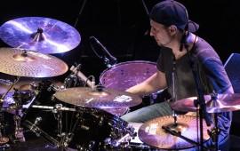 Dave-Lombardo-Drums-Chelles-Sessions-7-GEWAmusic-14