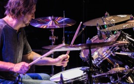 Dave-Lombardo-Drums-Chelles-Sessions-7-GEWAmusic-15