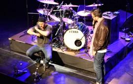 Dave-Lombardo-Drums-Chelles-Sessions-7-GEWAmusic-18