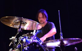 Dave-Lombardo-Drums-Chelles-Sessions-7-GEWAmusic-2