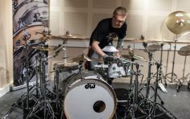Dave-Lombardo-Drums-Chelles-Sessions-7-GEWAmusic-21