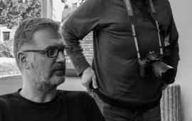 Dave-Lombardo-Drums-Chelles-Sessions-7-GEWAmusic-25