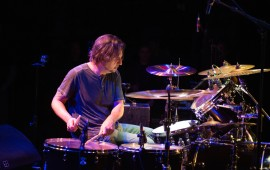 Dave-Lombardo-Drums-Chelles-Sessions-7-GEWAmusic-3