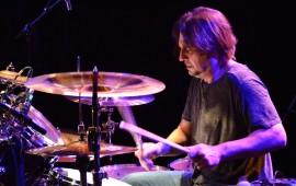 Dave-Lombardo-Drums-Chelles-Sessions-7-GEWAmusic-7