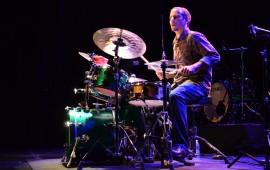 Drums-Chelles-Sessions7-2015-Dafnis-Prieto-LP-GEWAmusic-001