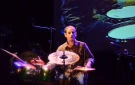 Drums-Chelles-Sessions7-2015-Dafnis-Prieto-LP-GEWAmusic-004