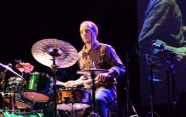 Drums-Chelles-Sessions7-2015-Dafnis-Prieto-LP-GEWAmusic-005