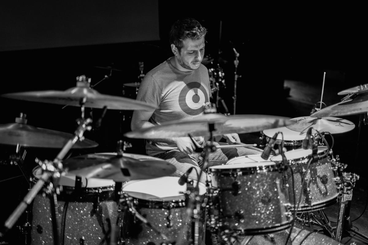 Nicolas-Viccaro-Drums-Chelles-Sessions-7-GEWAmusic-1