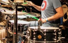 Nicolas-Viccaro-Drums-Chelles-Sessions-7-GEWAmusic-10