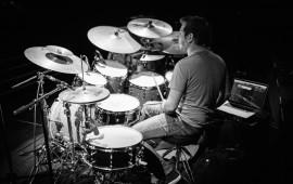 Nicolas-Viccaro-Drums-Chelles-Sessions-7-GEWAmusic-11