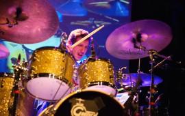 Nicolas-Viccaro-Drums-Chelles-Sessions-7-GEWAmusic-13