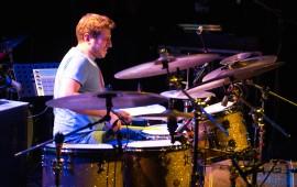 Nicolas-Viccaro-Drums-Chelles-Sessions-7-GEWAmusic-14