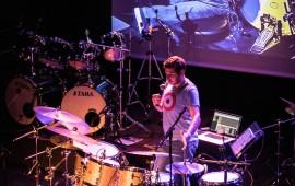 Nicolas-Viccaro-Drums-Chelles-Sessions-7-GEWAmusic-15