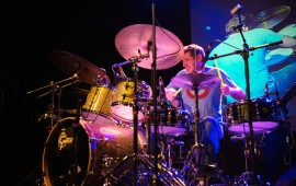 Nicolas-Viccaro-Drums-Chelles-Sessions-7-GEWAmusic-16