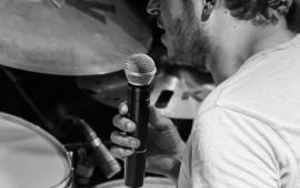 Nicolas-Viccaro-Drums-Chelles-Sessions-7-GEWAmusic-17