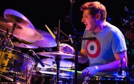Nicolas-Viccaro-Drums-Chelles-Sessions-7-GEWAmusic-18