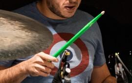 Nicolas-Viccaro-Drums-Chelles-Sessions-7-GEWAmusic-2
