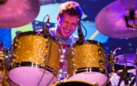 Nicolas-Viccaro-Drums-Chelles-Sessions-7-GEWAmusic-20