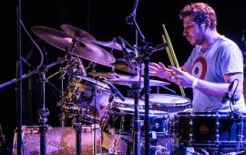 Nicolas-Viccaro-Drums-Chelles-Sessions-7-GEWAmusic-21