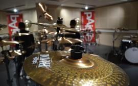 Nicolas-Viccaro-Drums-Chelles-Sessions-7-GEWAmusic-26