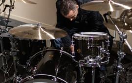 Nicolas-Viccaro-Drums-Chelles-Sessions-7-GEWAmusic-27