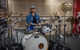 Nicolas-Viccaro-Drums-Chelles-Sessions-7-GEWAmusic-28