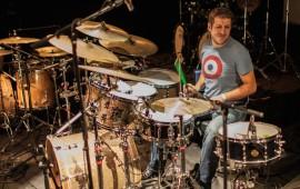 Nicolas-Viccaro-Drums-Chelles-Sessions-7-GEWAmusic-3