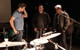 Nicolas-Viccaro-Drums-Chelles-Sessions-7-GEWAmusic-4