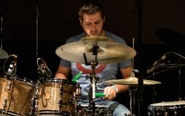 Nicolas-Viccaro-Drums-Chelles-Sessions-7-GEWAmusic-5