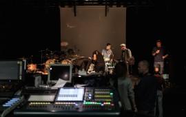 Nicolas-Viccaro-Drums-Chelles-Sessions-7-GEWAmusic-7