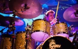 Nicolas-Viccaro-Drums-Chelles-Sessions-7-GEWAmusic-8