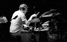 Nicolas-Viccaro-Drums-Chelles-Sessions-7-GEWAmusic-9