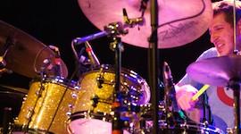 Nicolas-Viccaro-Drums-Chelles-Sessions7-2015-590
