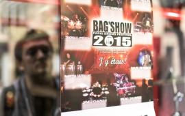 001-BagShow2015-GEWAmusic