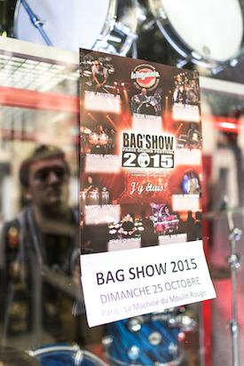GEWA-BagShow2015
