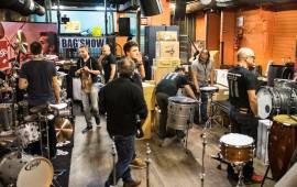 005-BagShow2015-GEWAmusic