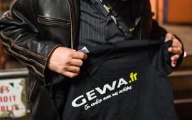 008-BagShow2015-GEWAmusic