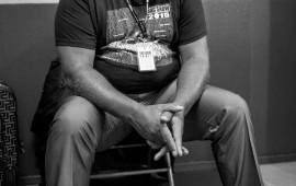 009-SteveFerrone-BagShow2015