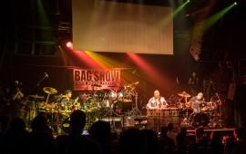 018-MartinVerdonk-BagShow2015