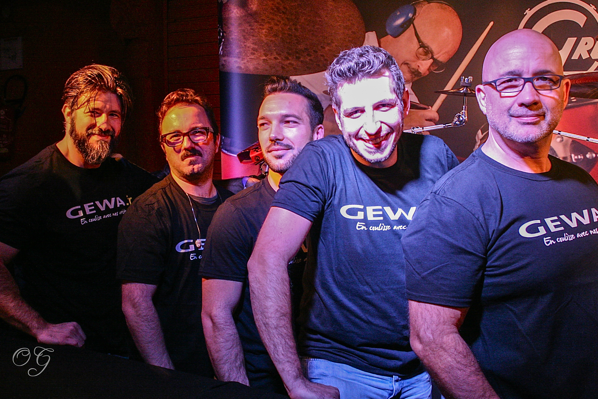 075-BagShow2015-GEWAmusic