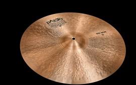 Cymbale-Paiste-2002-Black-Big-Beat-19-GEWAmusic