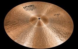 Cymbale-Paiste-2002-Black-Big-Beat-20-GEWAmusic