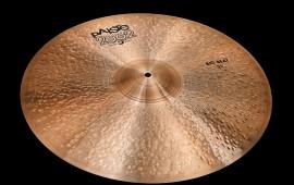 Cymbale-Paiste-2002-Black-Big-Beat-21-GEWAmusic