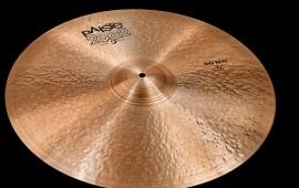Cymbale-Paiste-2002-Black-Big-Beat-22-GEWAmusic