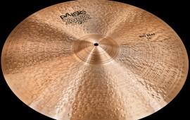 Cymbale-Paiste-2002-Black-Big-Beat-24GEWAmusic