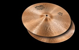Cymbale-Paiste-2002-Black-Big-Beat-hihat-15-GEWAmusic