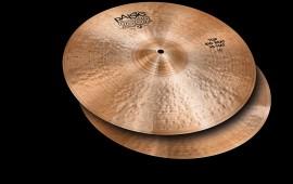 Cymbale-Paiste-2002-Black-Big-Beat-hihat-16-GEWAmusic
